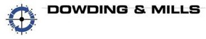 Logo_Dowding mills