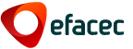 Logo_Efacec