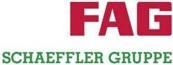 Logo_FAG