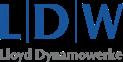 Logo_LDW