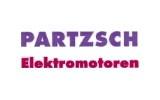 Logo_Partzsch
