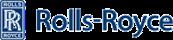 Logo_Rolls Royce