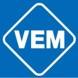 Logo_VEM
