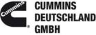 Logo_cummins deutschland[44]